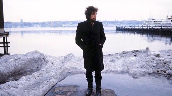 Bob-Dylan-Most-Of-The-Time-Alternate-version-2-Oh-Mercy.jpg