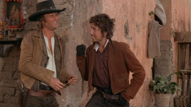 pat-garrett-and-billy-the-kid.jpg
