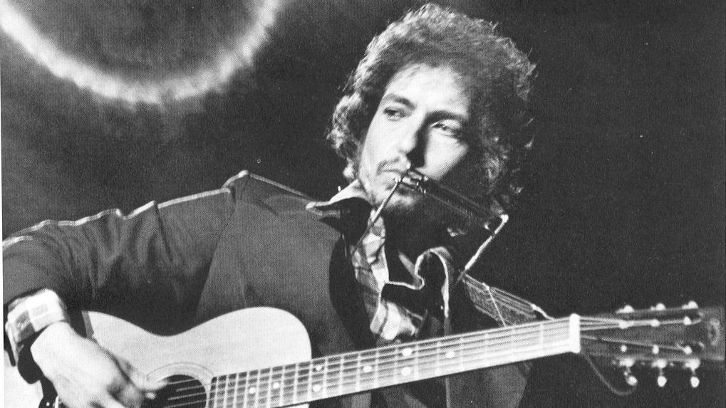 8-January-30-1974-Bob-Dylan-The-Band-–-Madison-Square-Garden.jpg
