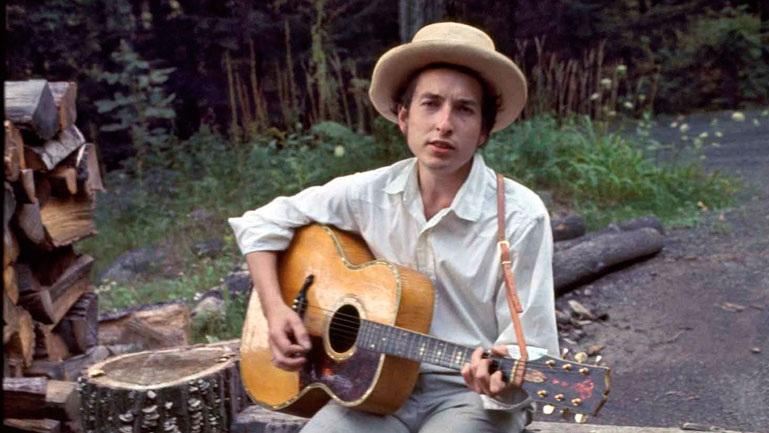 Bob-Dylan-bootleg-770.jpg