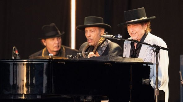 Bob-Dylan-Hyde-Park-concert-review-1959105.jpg