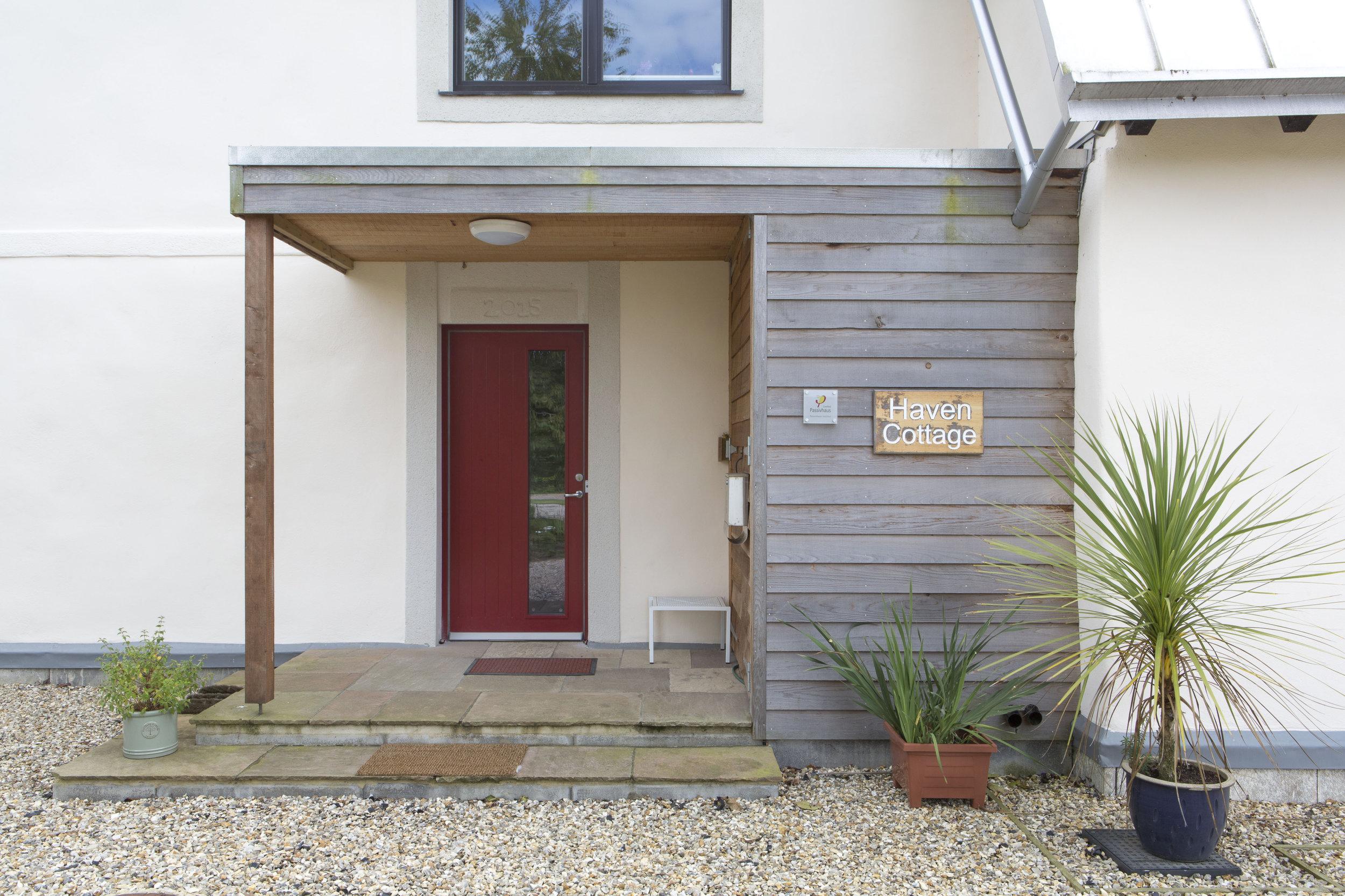 Haven Cottage_25.JPG