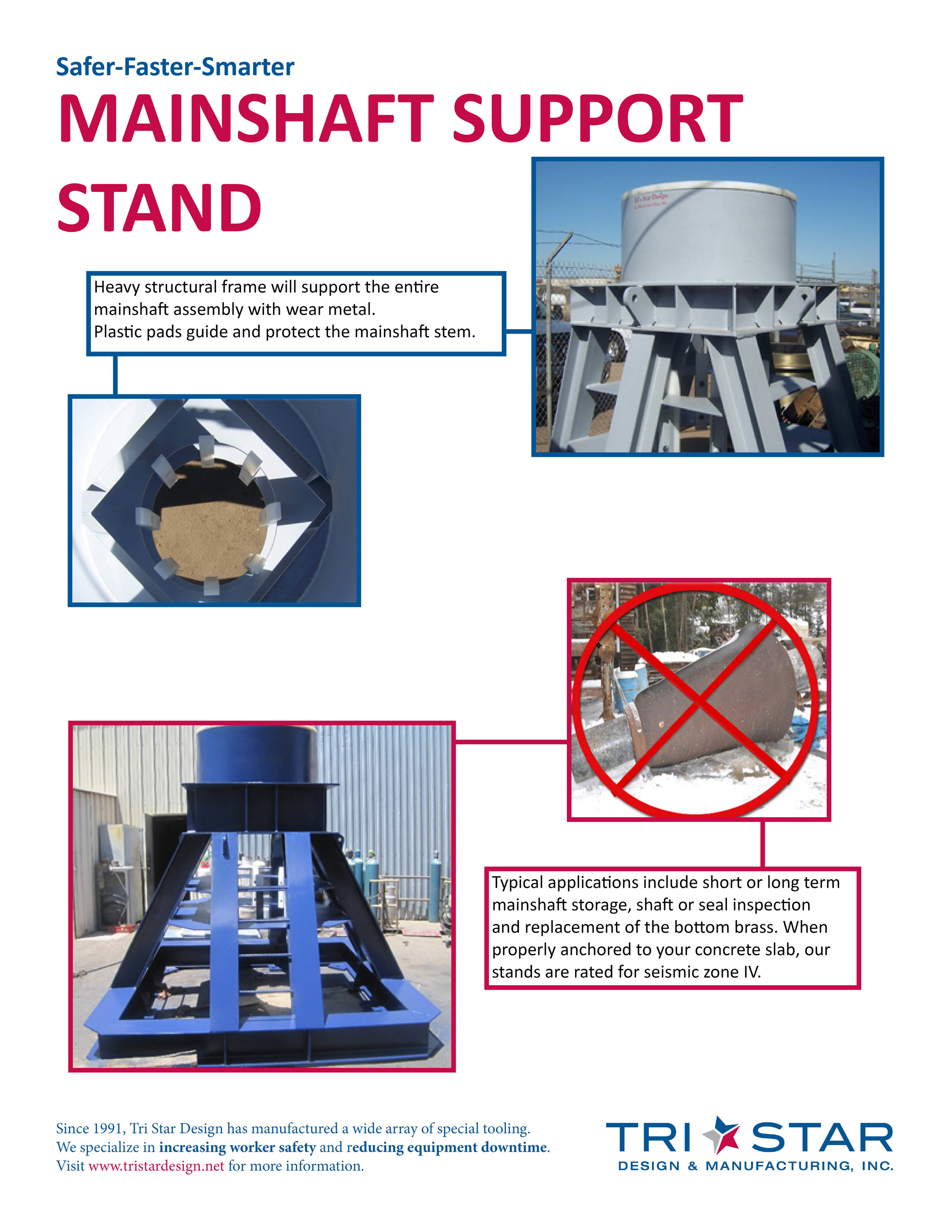 mainshaft support stand pic.jpg