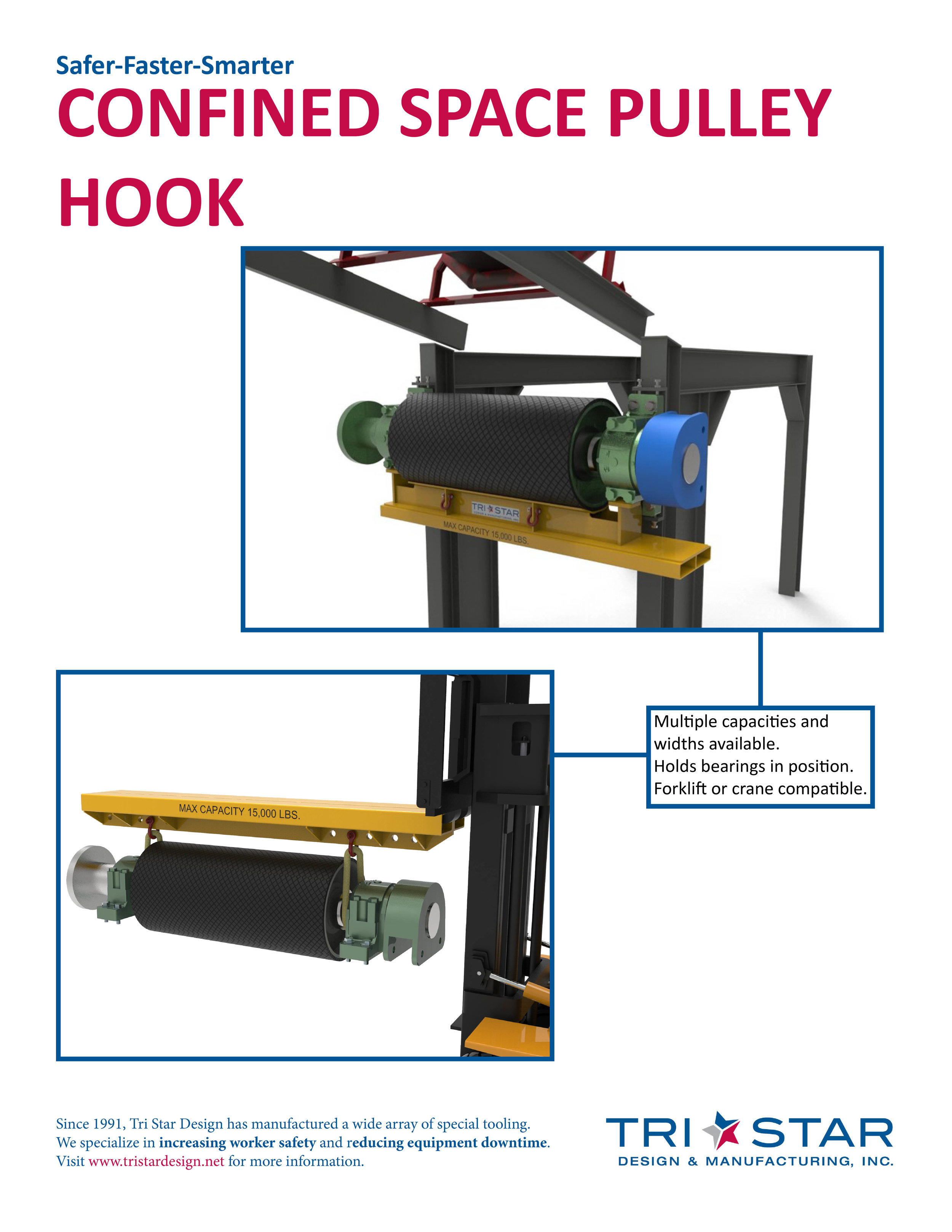 confined space pulley hook.jpg