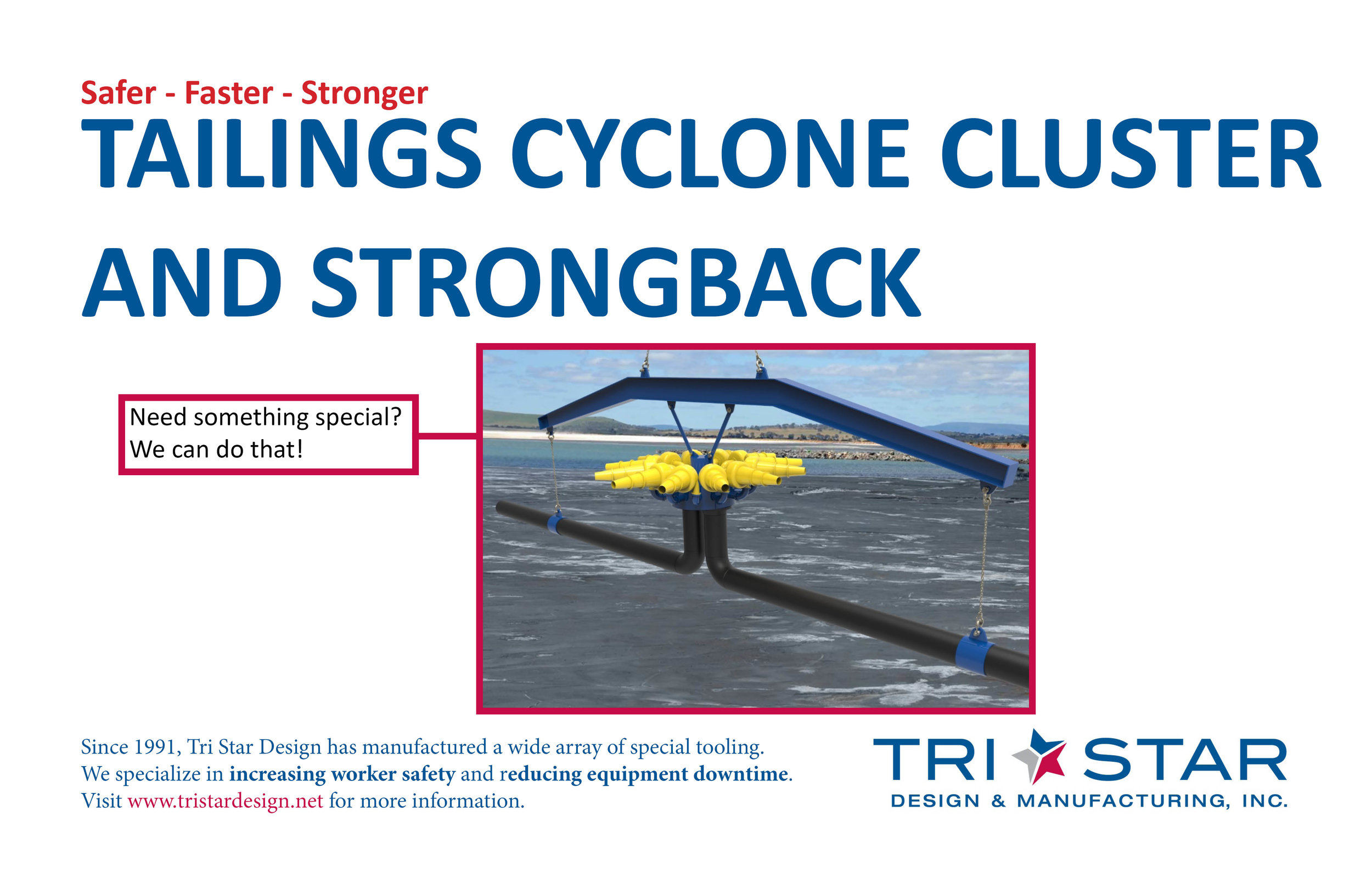 tailings cyclone cluster and strongback.jpg