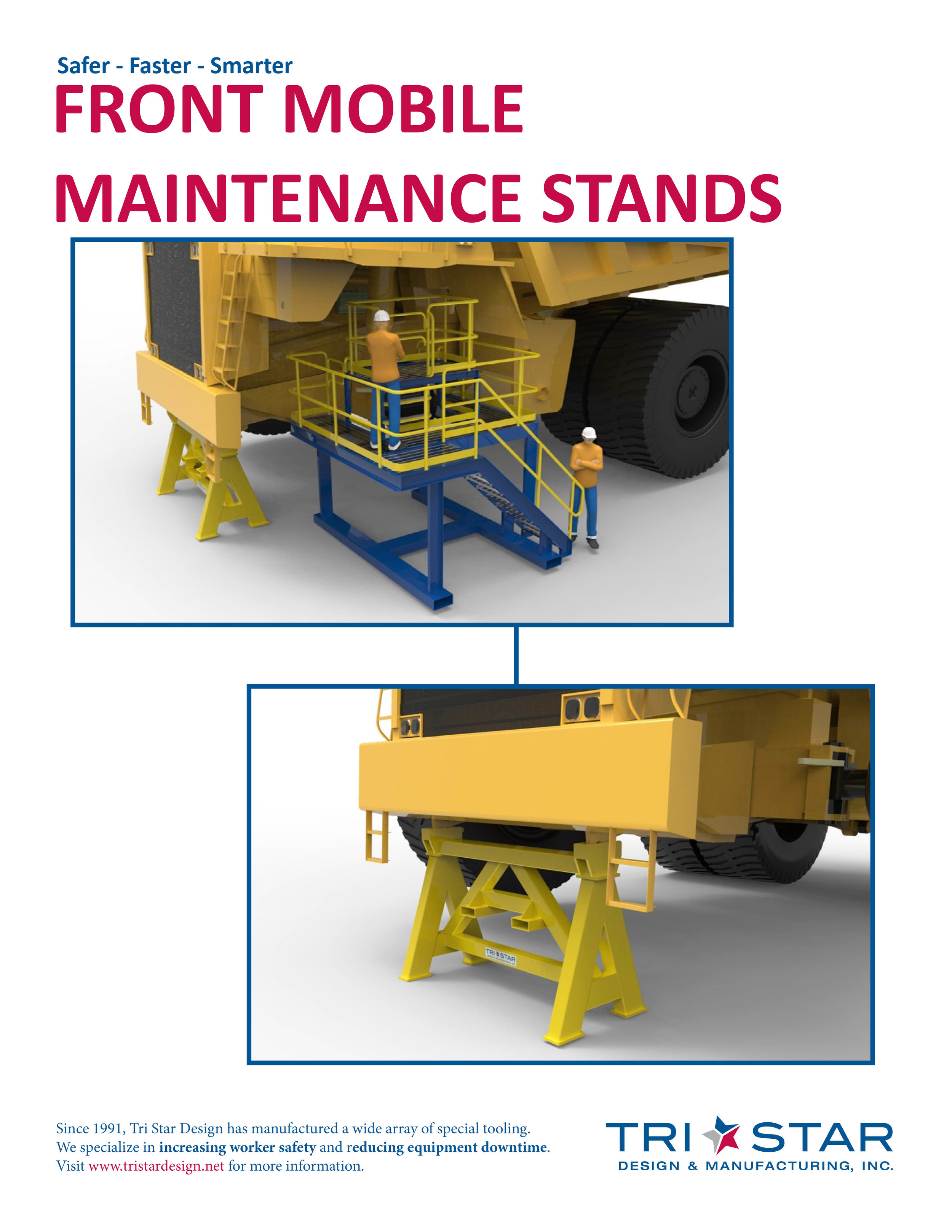 front mobile maintenance stand.jpg