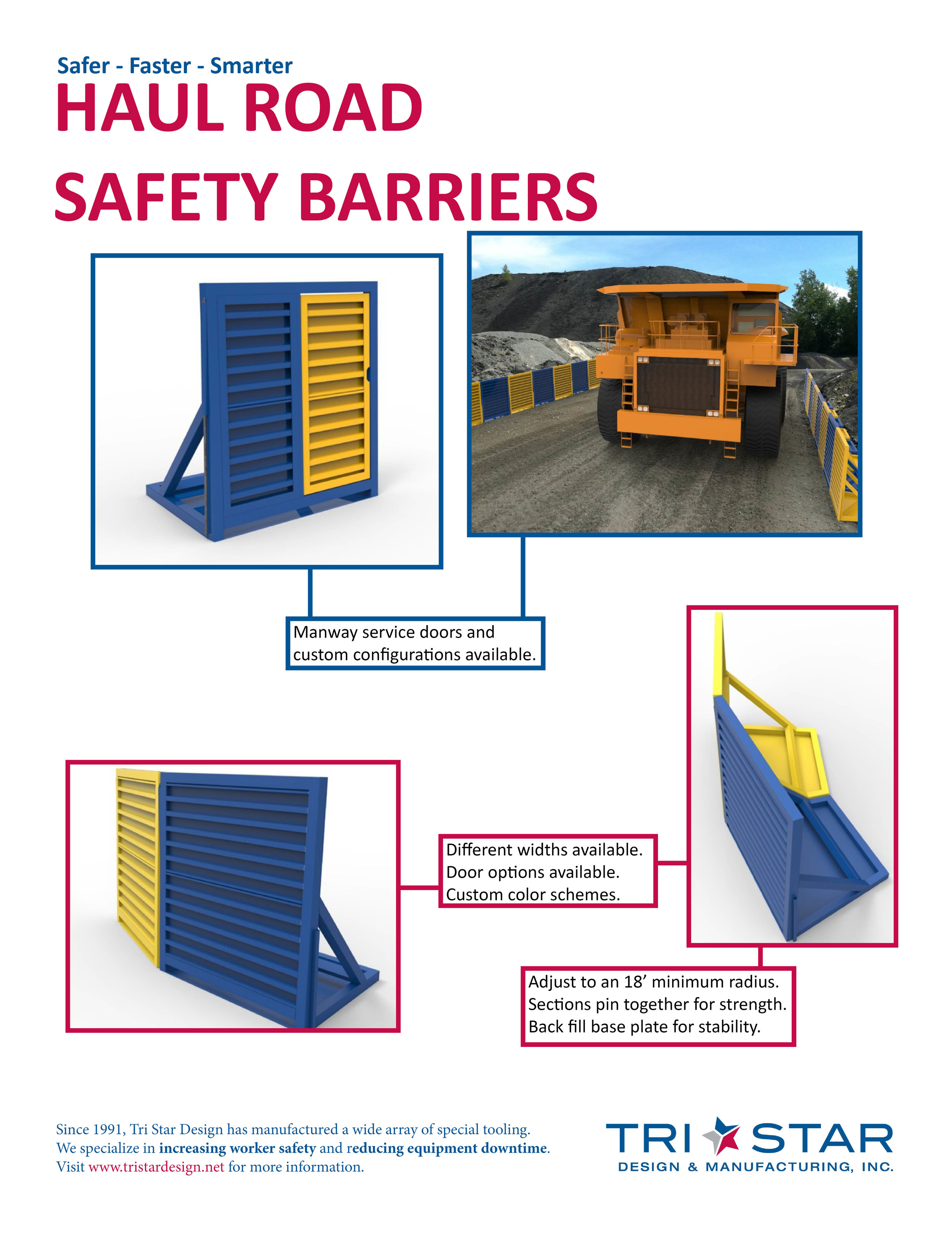 haul road safety barriers.jpg
