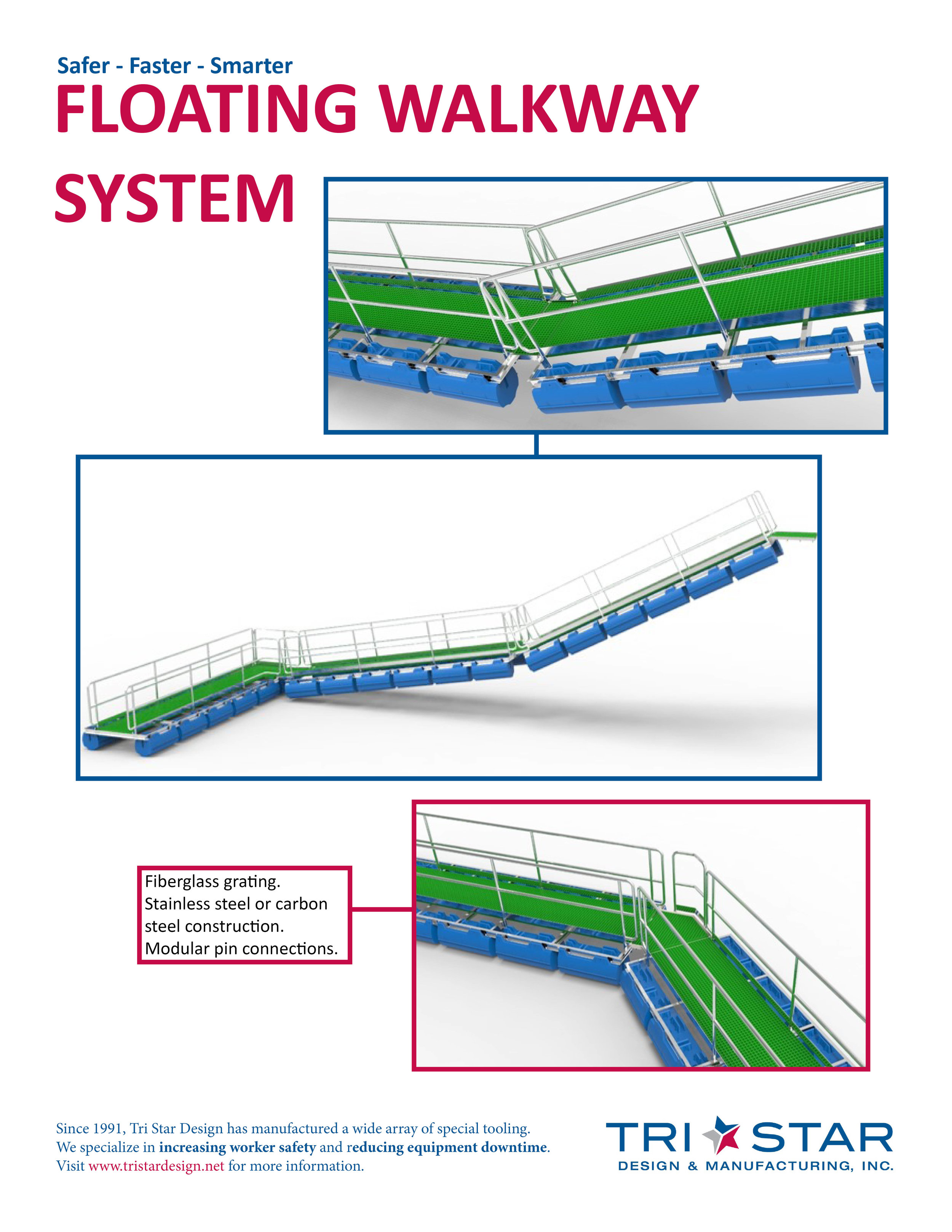 floating walkway system.jpg