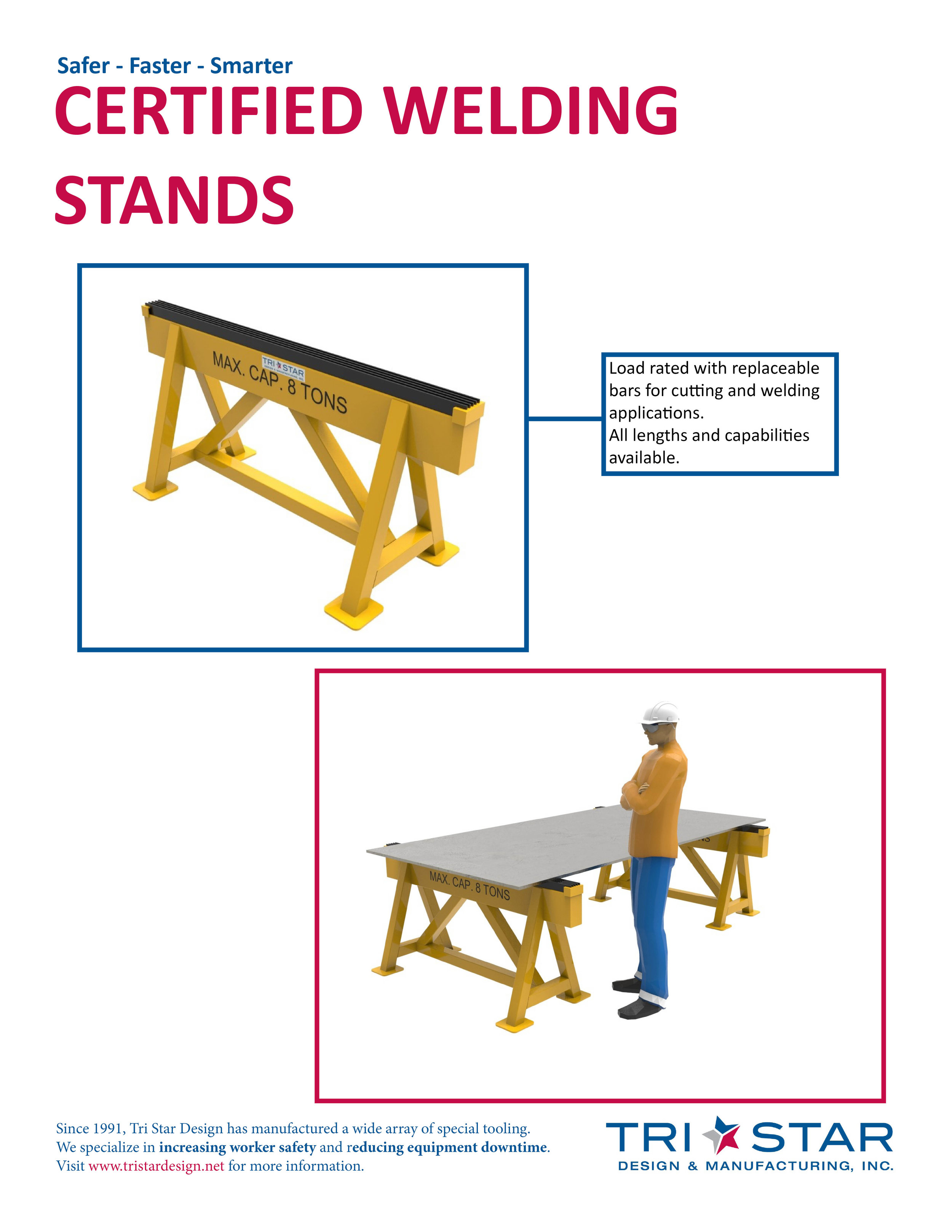 certified welding stands.jpg