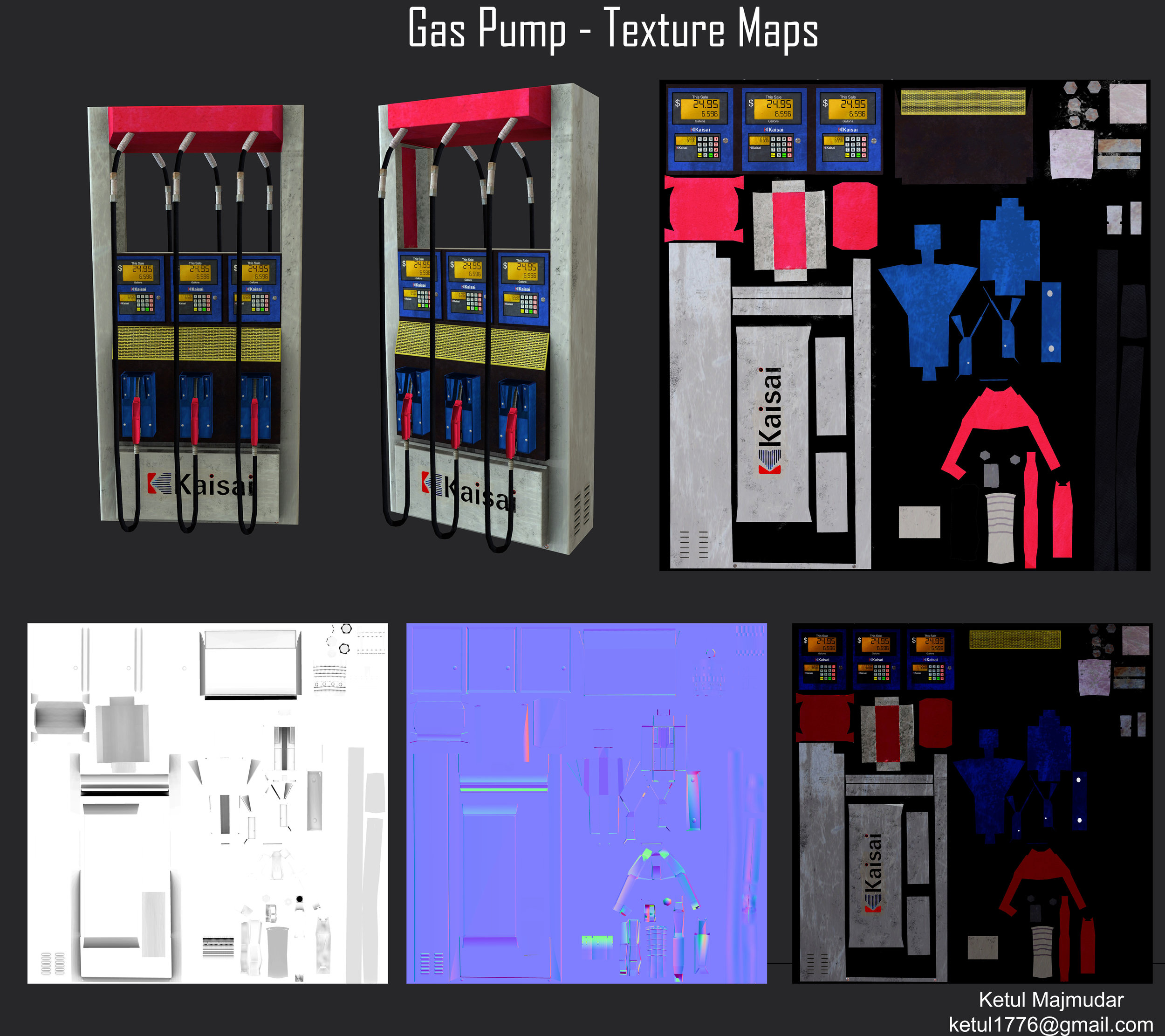 Gas pump- texture maps.jpg