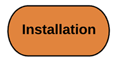 Turnkey_Process_Installation.png