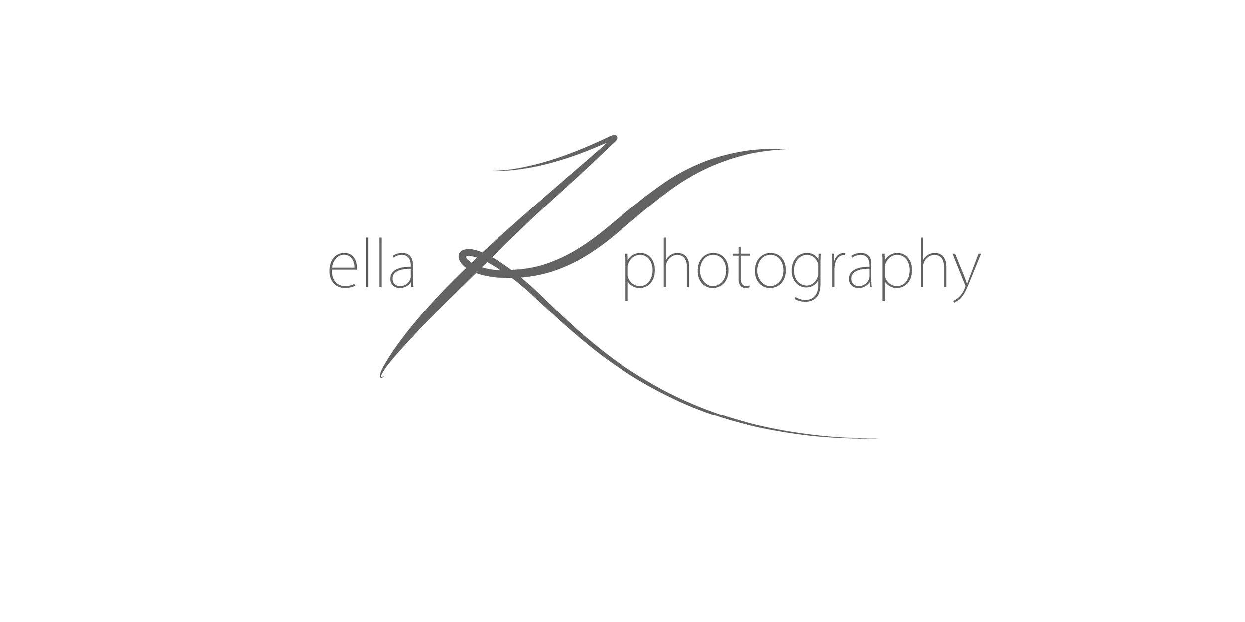 Ella K Photography