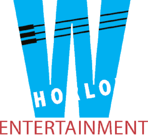 Wharlow.png