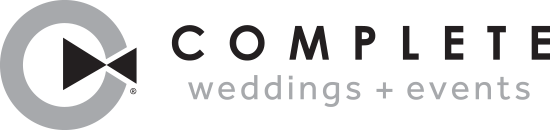 complete-weddings-events-logo.png