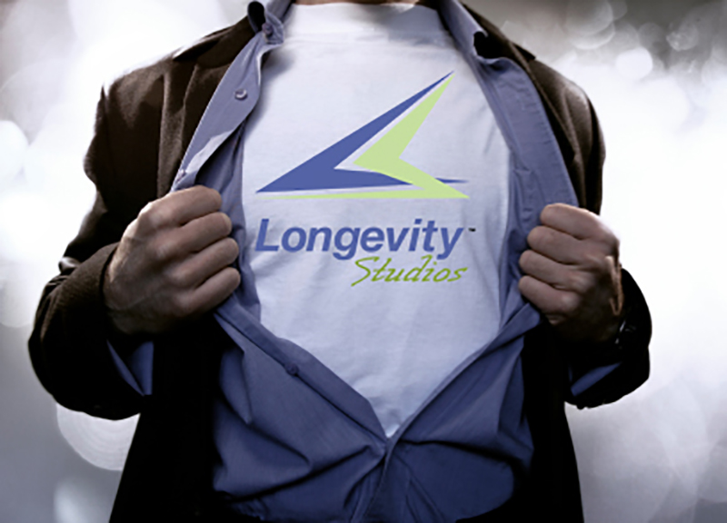 Career opportunities - Discover your full potential at Longevity Studios