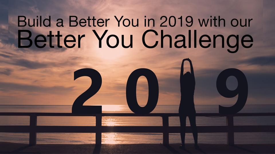 Better You Challenge web ad.jpg
