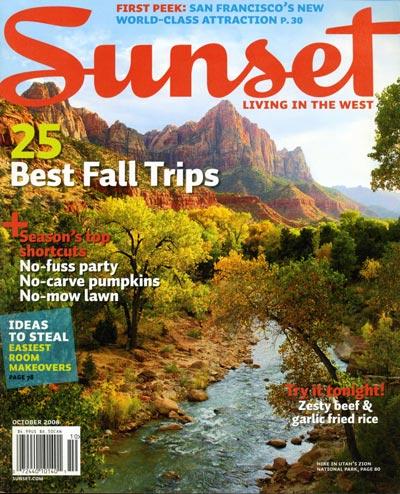 2008-October-Sunset-cover-web.jpg