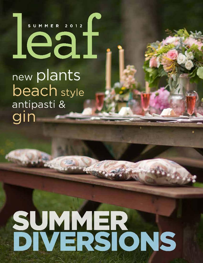 leaf Cover.jpg
