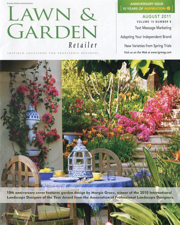 Lawn-&-Gardenrev.jpg