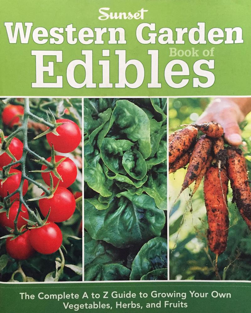 western-edibles.jpg