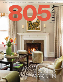 805-cover.jpg