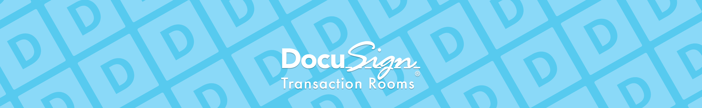 Docusign Blog Header.png