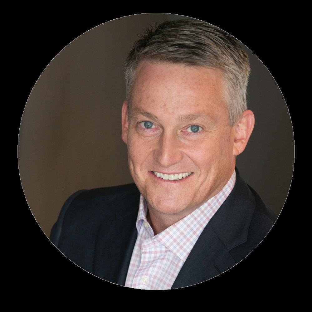 Craig Ackerman Profile image.png