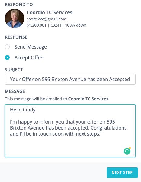 Accept offer screenshot.png