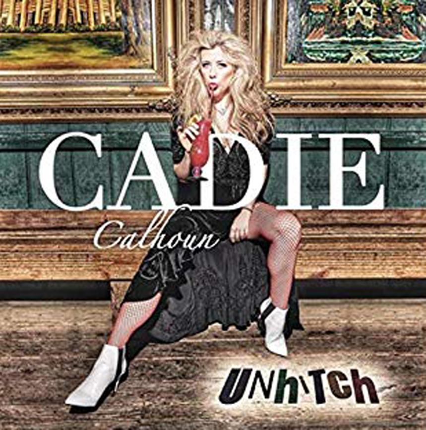 Cadie2.png