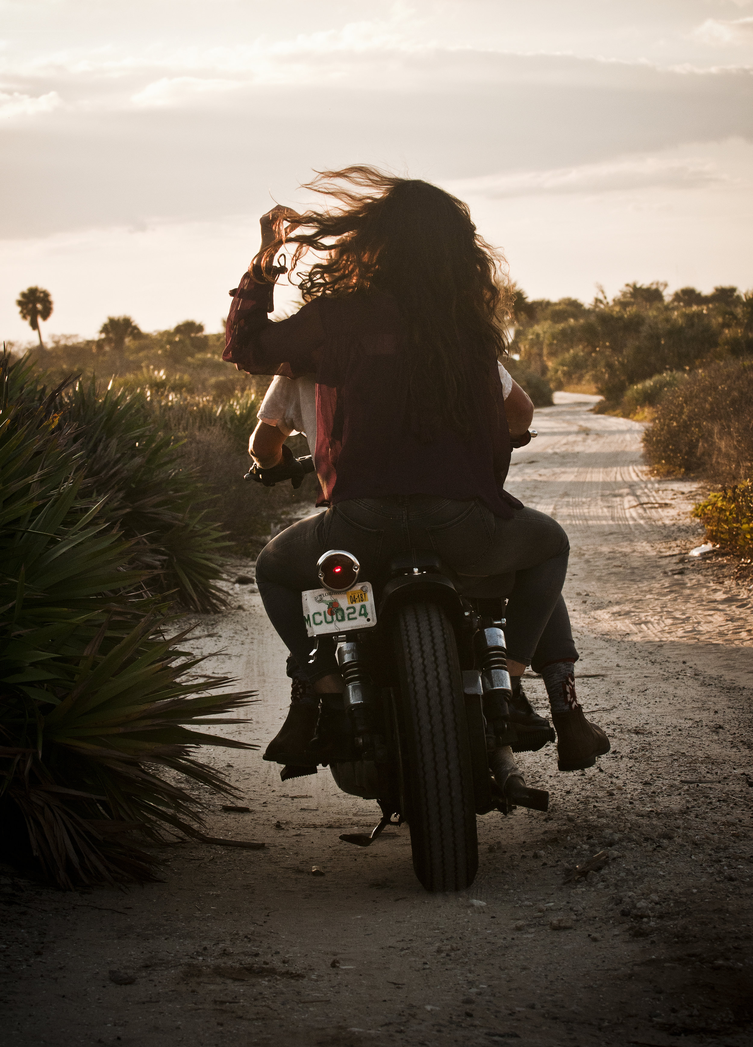rachel_motorcycle_4579.jpg