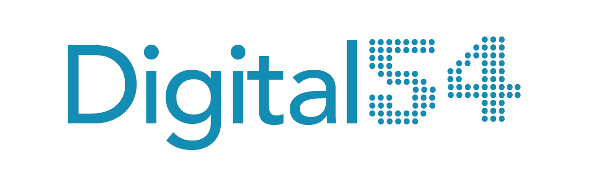 digital_logo-03.png
