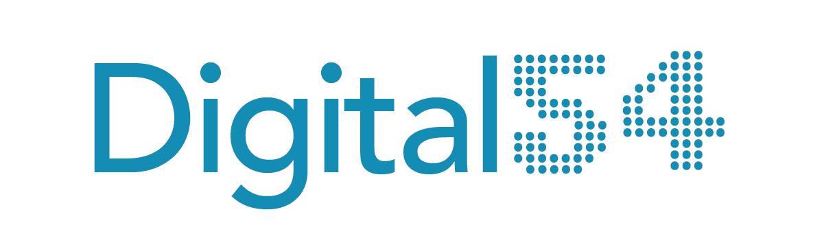 digital_logo-03.png
