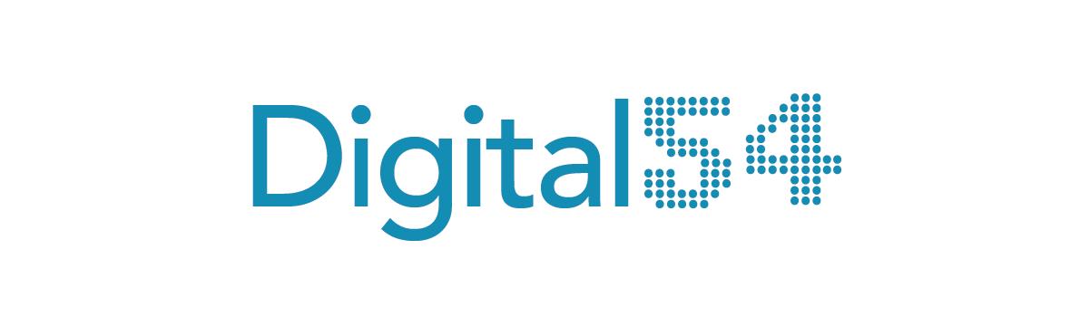 digital_sidelogo-03.png
