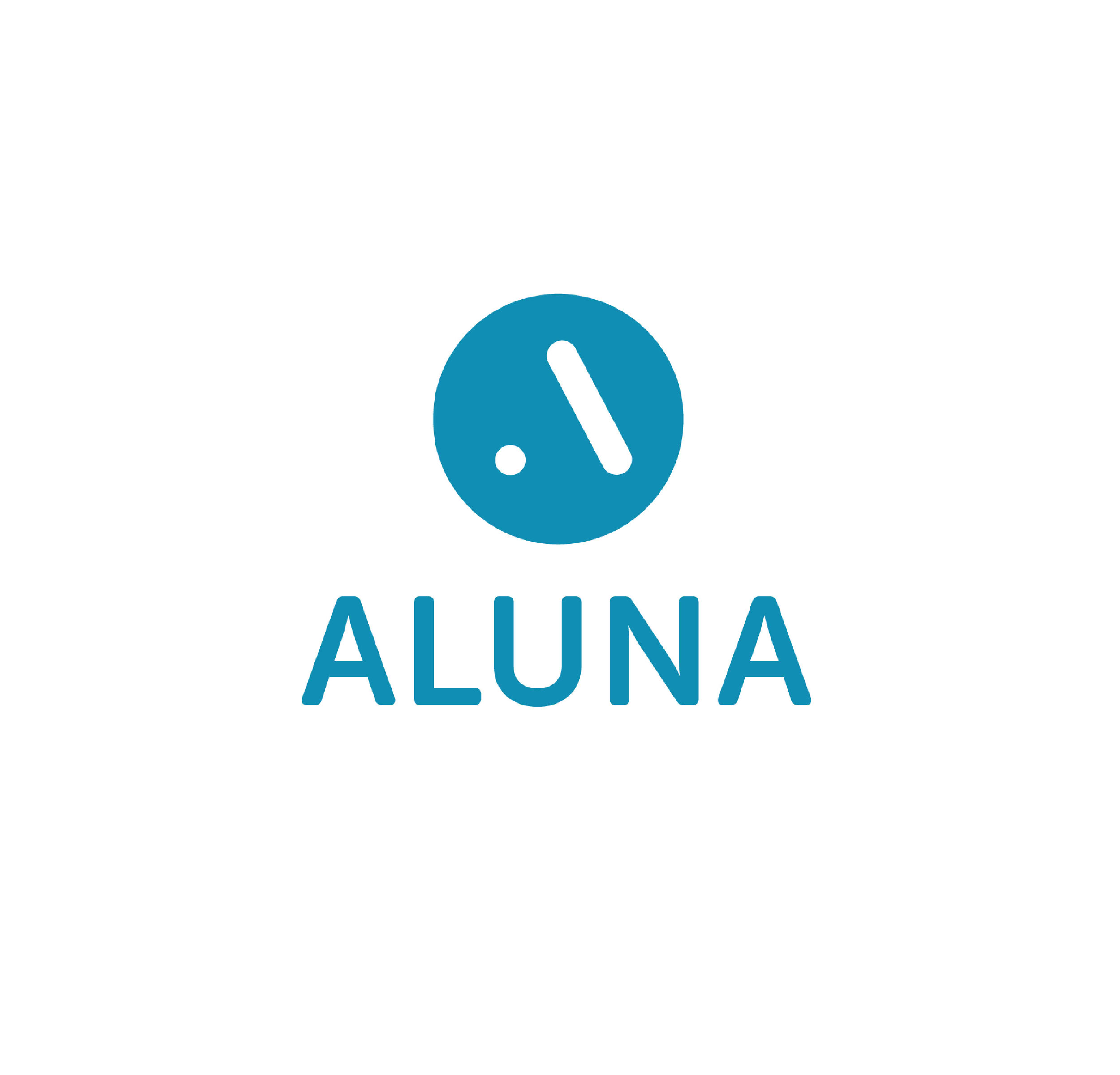 ALUNA - ALUNA is our digital governance buddy for Third Sector organisations.If you are a trustee or funder of Third Sector organisations, ALUNA is the tool for brighter, better boards.