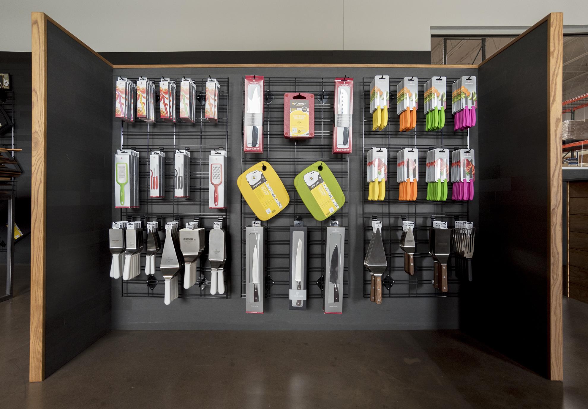 vic kitchen tools_1980px (1).jpg