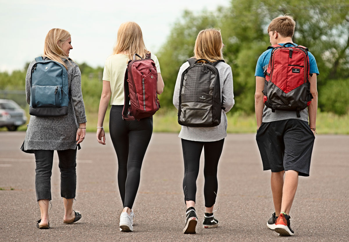Backpacks-1_web.jpg