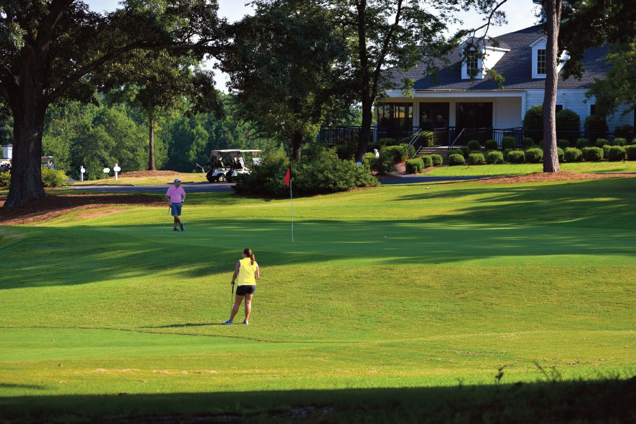 Fort Mill Golf Course.jpg