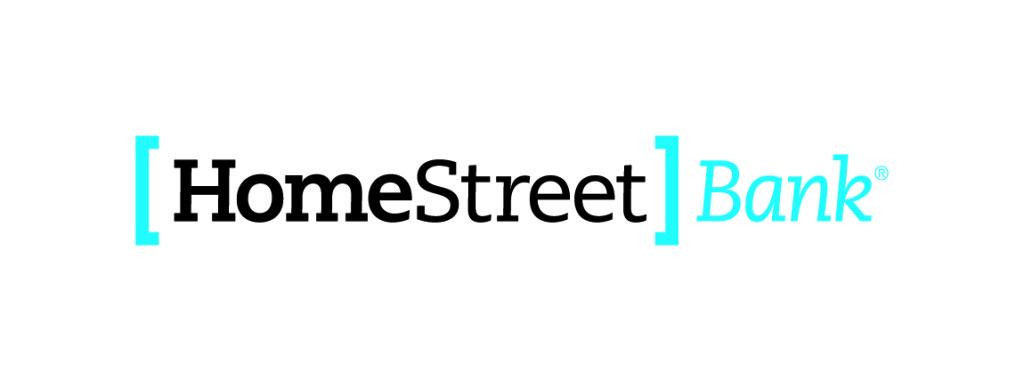 home street bank logo.jpg