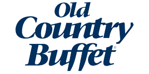 Old_Country_Buffet_Logo.png