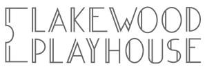 lakewood+playhouse+logo.jpg