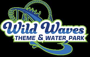 wildwaves logo.png