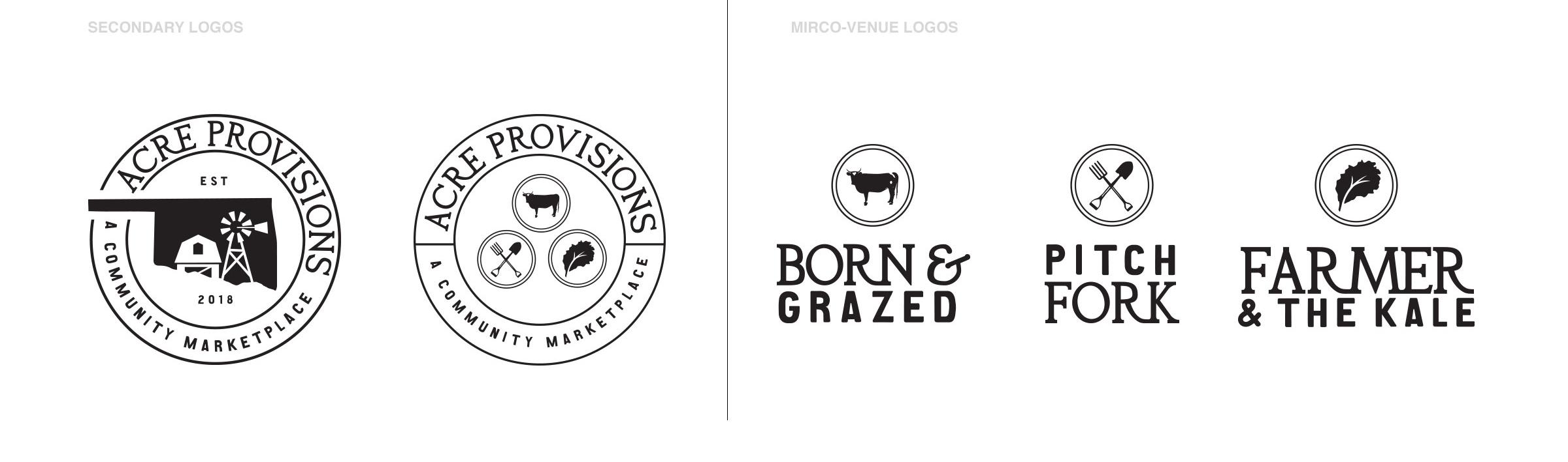 2_Logos.jpg