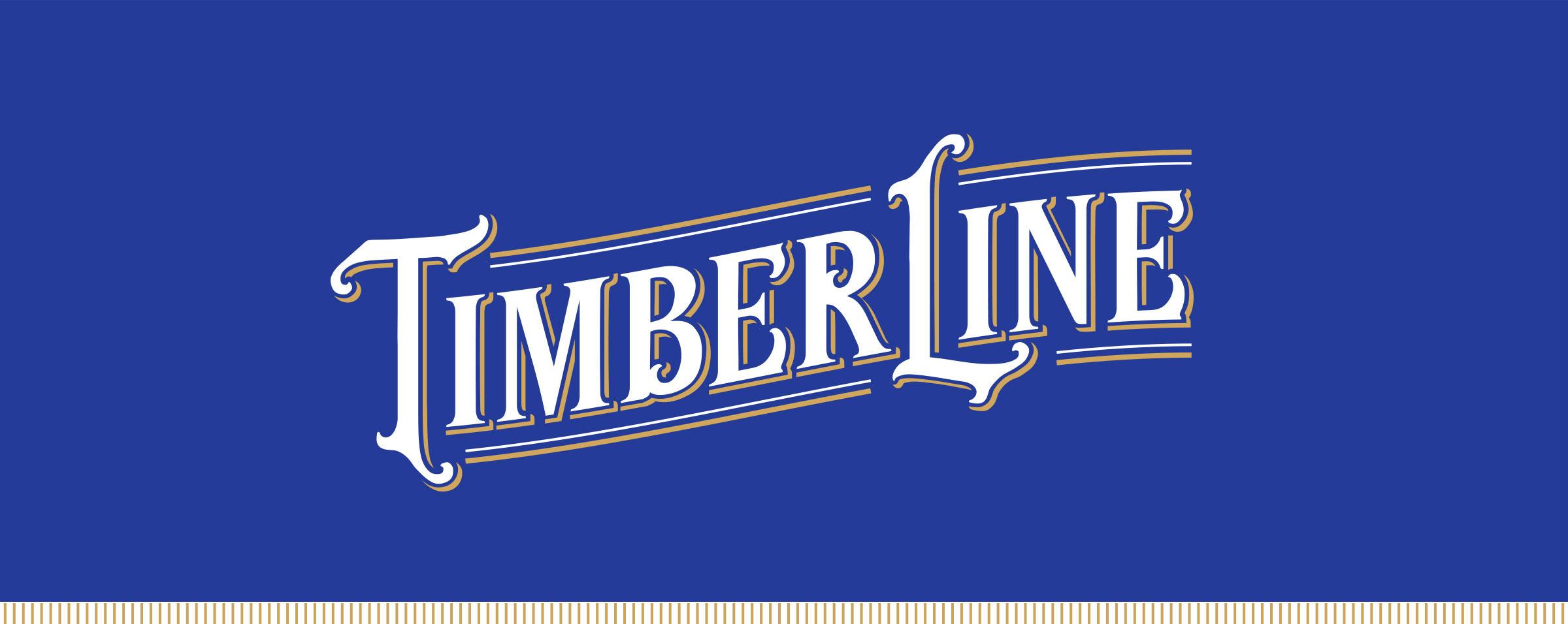 1-Timberline.jpg