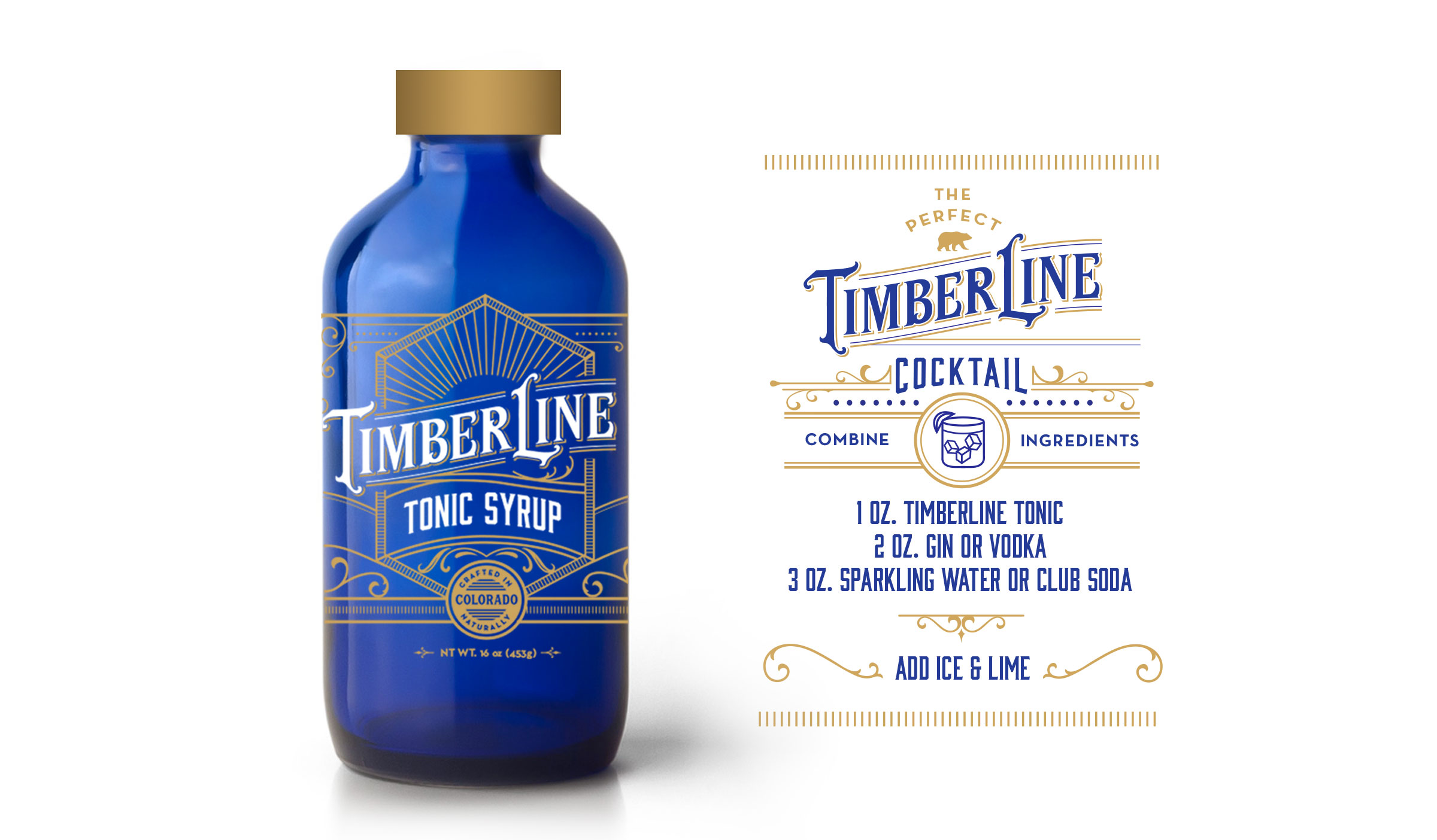 2_Timberline-Page.jpg