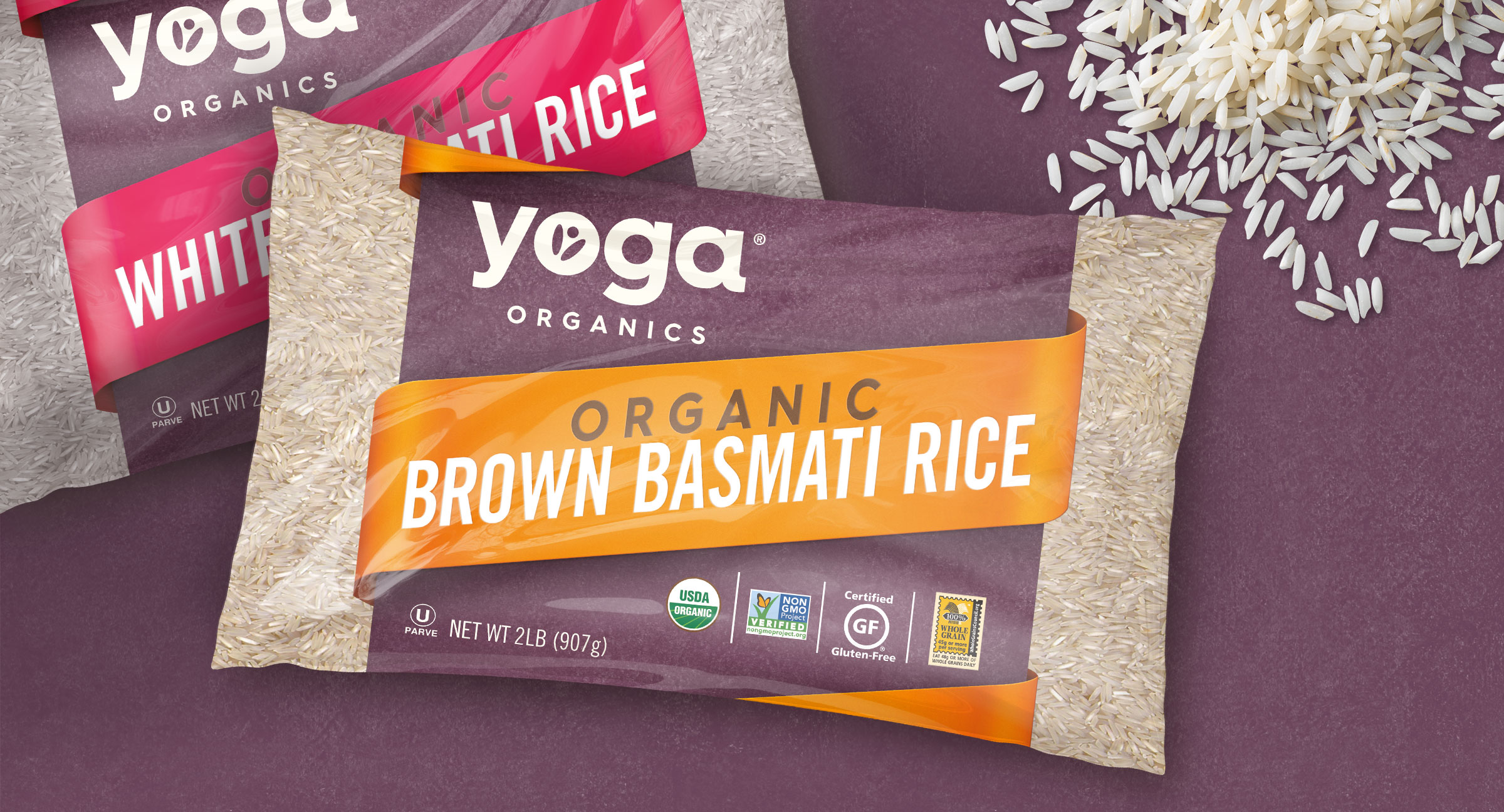 1_Yoga-Page.jpg