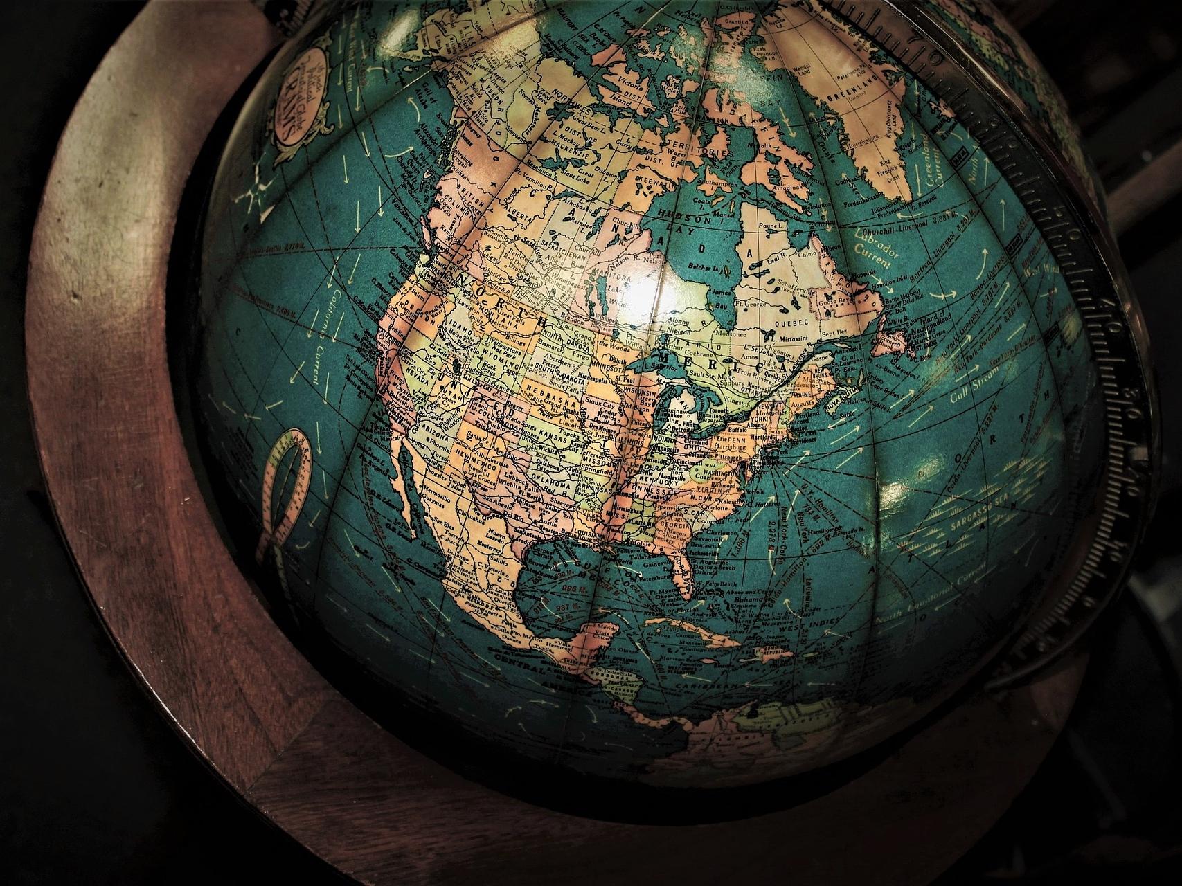 globe-2269653_1920.jpg