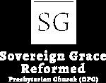 SG Logo White RL.png