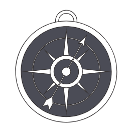 icons (1).png