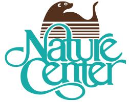 Western North Carolina Nature Center, Asheville, NC -