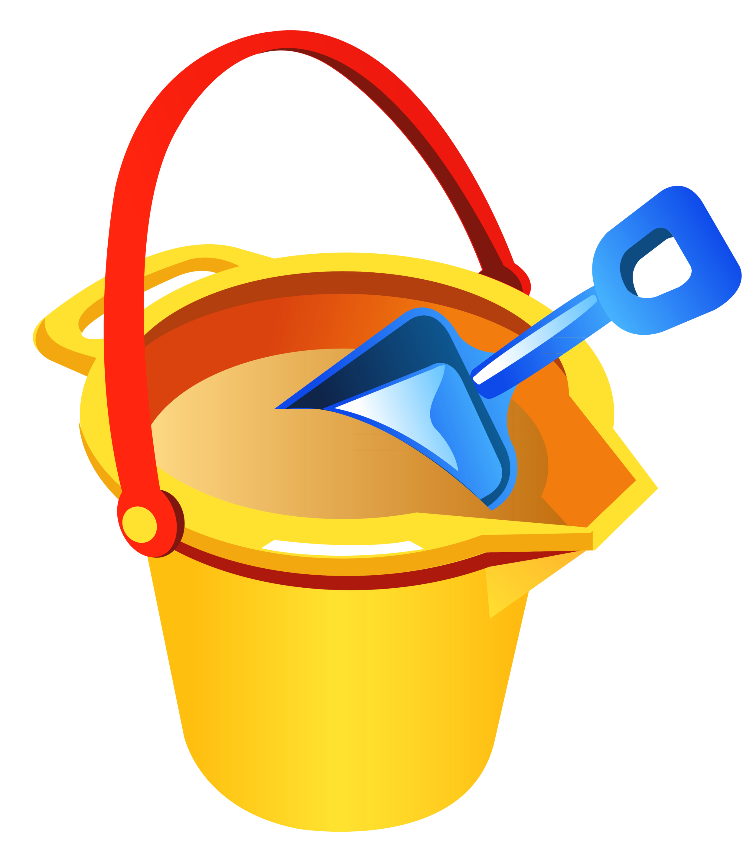 Transparent_Beach_Bucket_and_Shovel_PNG_Clipart.png